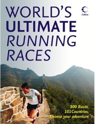 world's ultimate running races