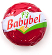 babybel original
